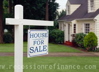 house residence home buying lend refinance borrow real estate
